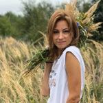 Татьяна Смирнова_