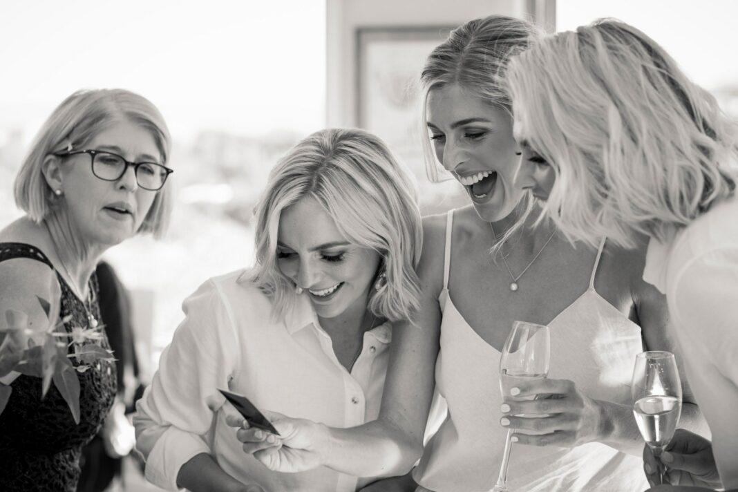 Тренды свадебного макияжа 2021, свадебный макияж